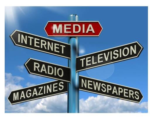 5 channels