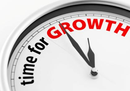 Compounding Growth