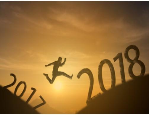 to 2018