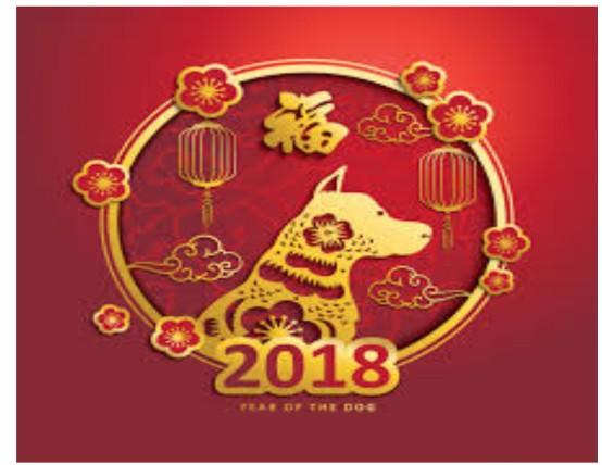 Gong Xi Huat Cai 2