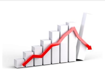 Market Crash 2