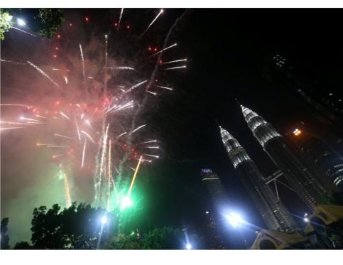 New Malaysia 2