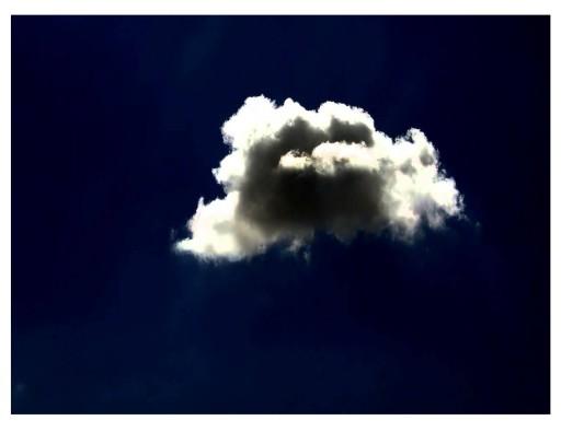 Dark Cloud 2