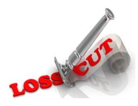 Cutting Losses 2