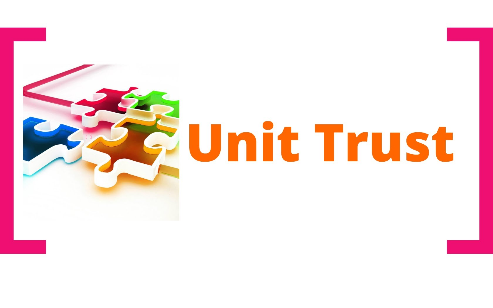 Image result for image unit trust investment